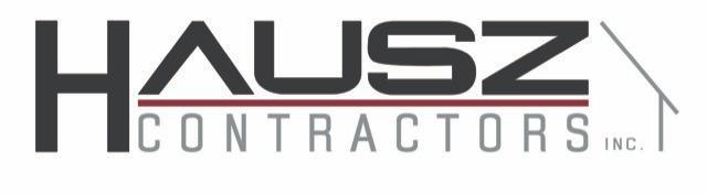Hausz Contractors