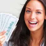 10-Ways-to-Make-Money-from-Your-Hobby-mdn