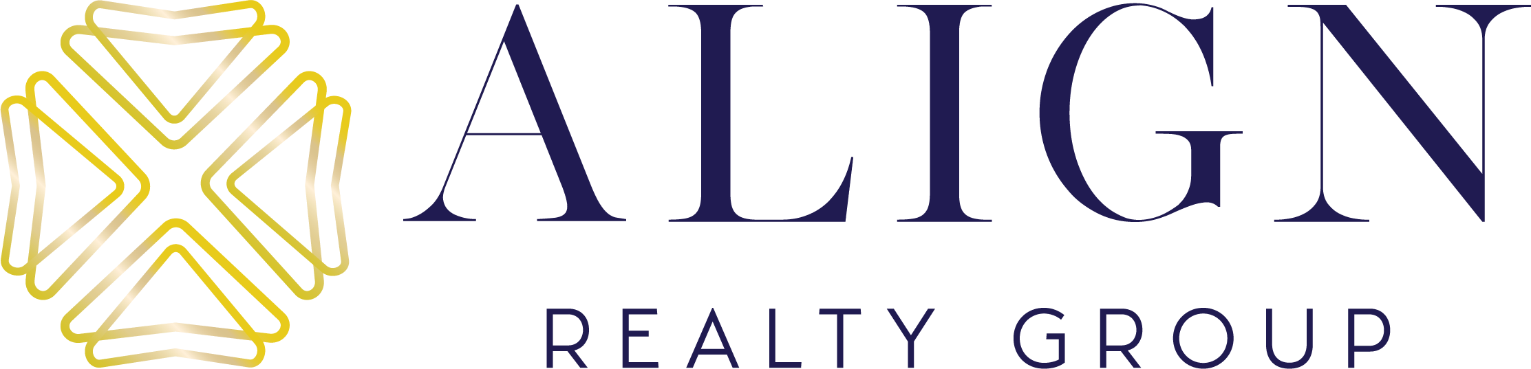 Align Realty Group