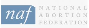 National Abortion Federation