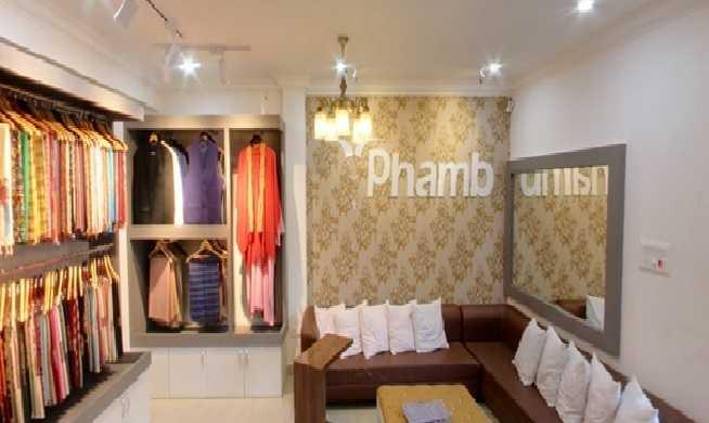 Phamb