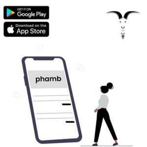 Phamb1
