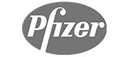 phizer 2