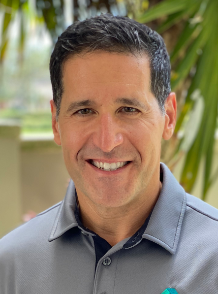 Founding Partner CEO CPA Naples Florida Canfield Ohio
