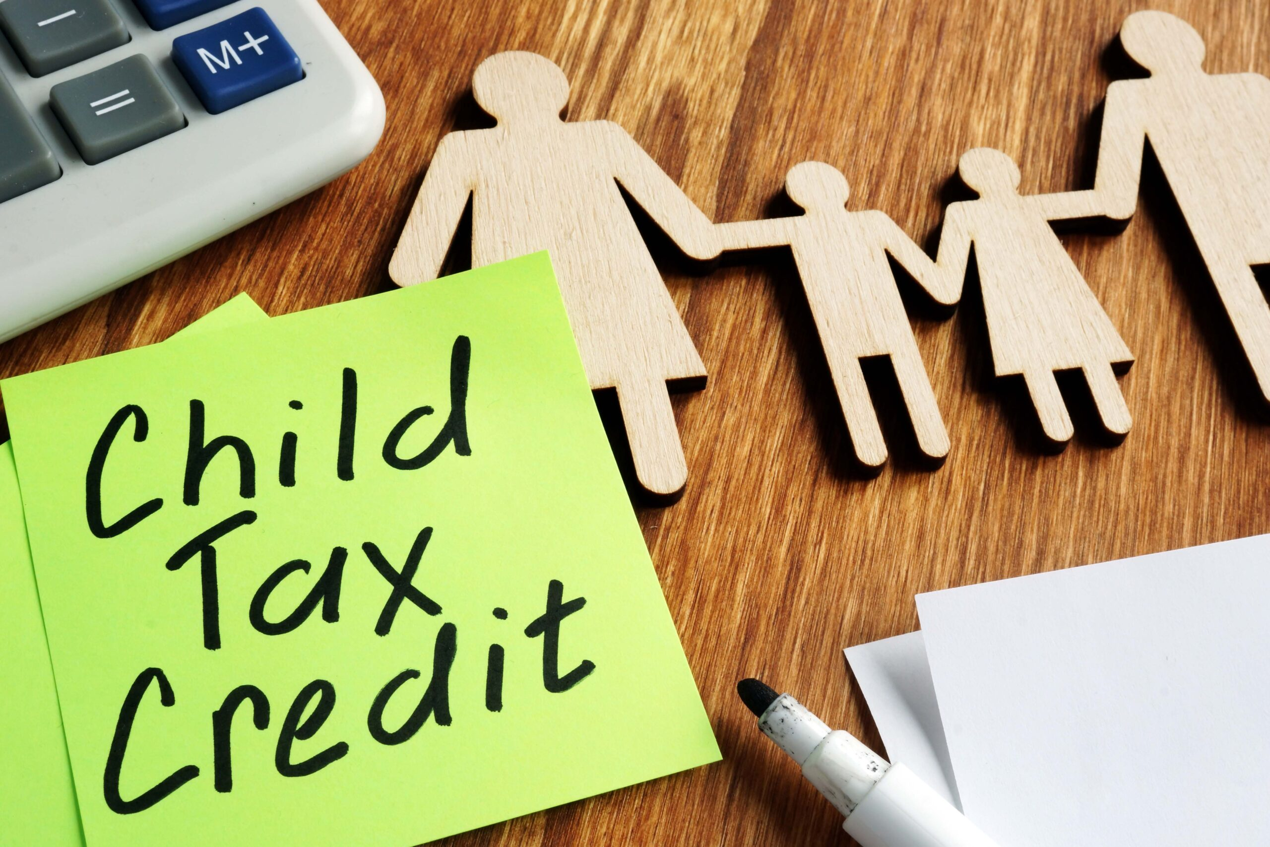 Next chance to opt-out of Advance Child Tax Credit Payments is approaching