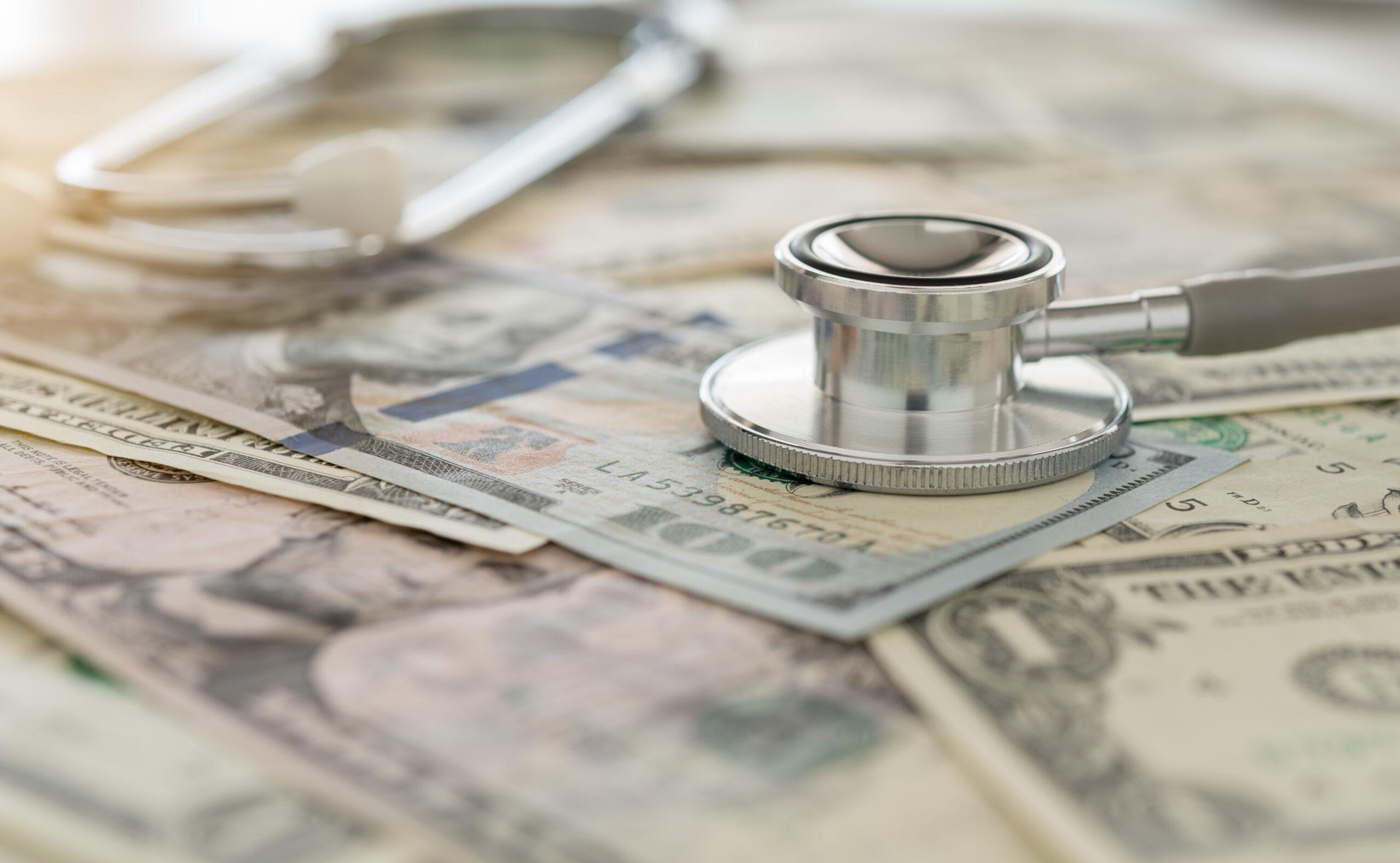 HRSA Announced $25.5 Billion in Funding