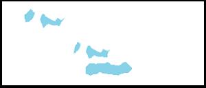 Cameron Davis Metropolitan Water Reclamation District