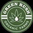 Green Rush Organic Farms