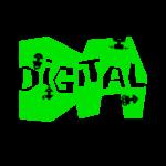 LOGO DIGITAL ADVENTURES V1