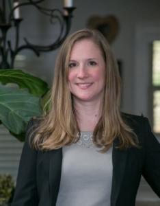 Lindsey Setzer