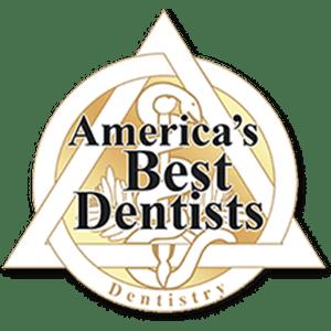 America's Best Dentists