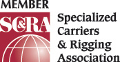 SC and RA member company