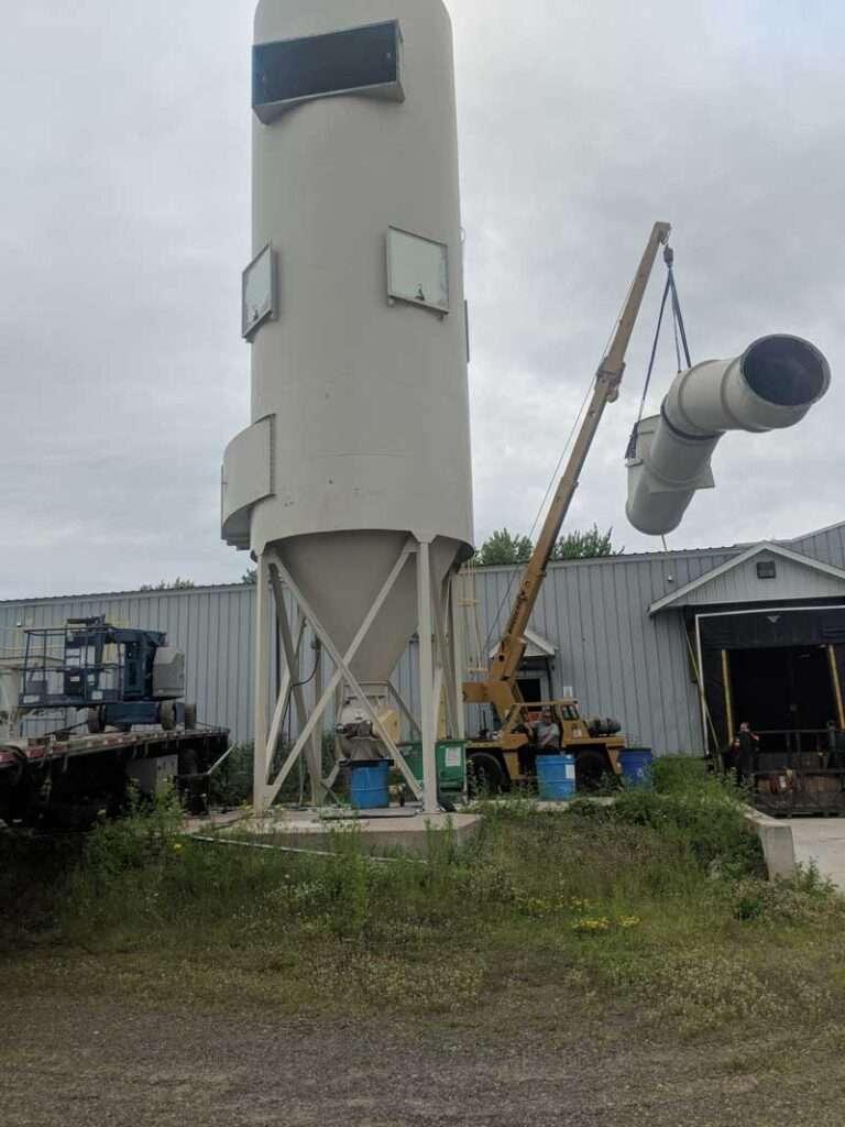 Carry-deck-silo-dismantle2