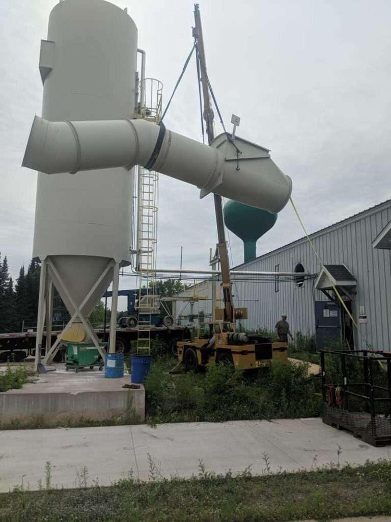 Carry-deck-silo-dismantle3