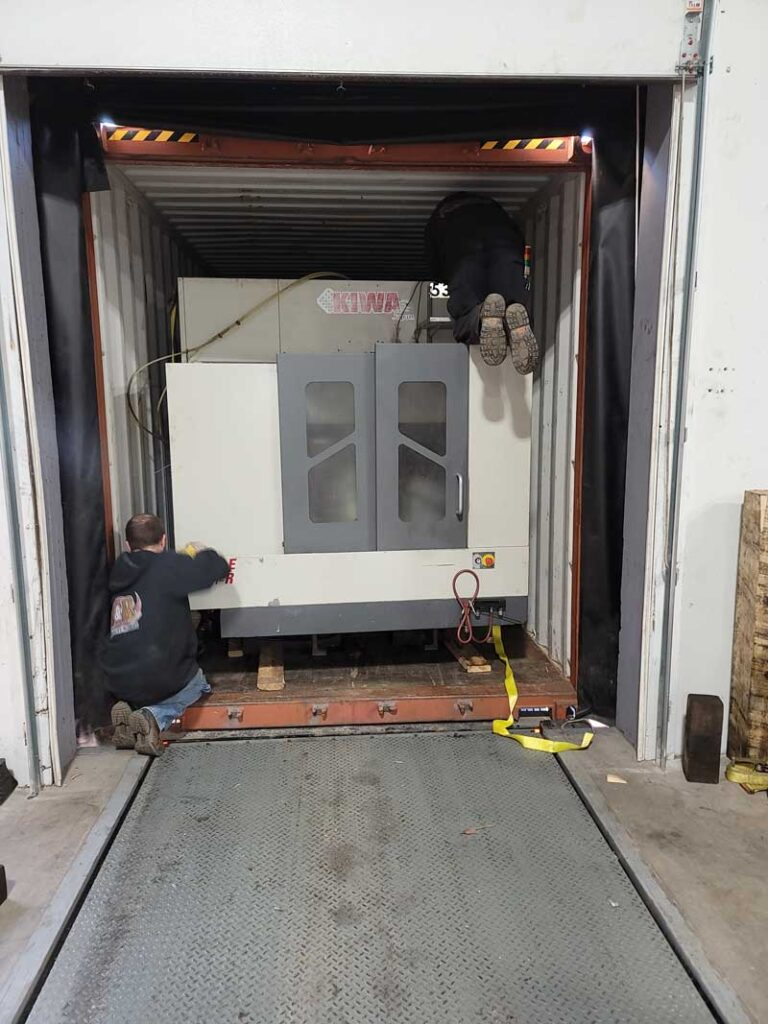 containerized-machinery