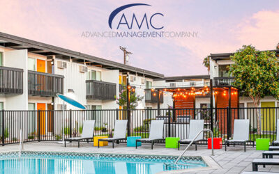 Advanced Management Company Offers Rent Relief to Support Apartment Residents During Pandemic