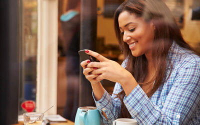 4 Mobile Apps that Help You Stay Mentally Fit