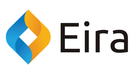 EIRA-LOGO-DESIGN