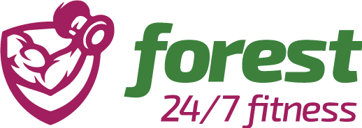 Forest 24/7 Fitness