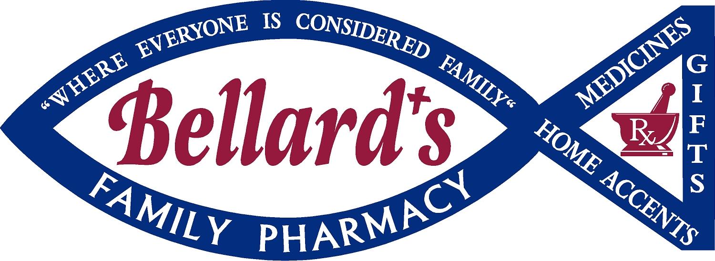 Bellards Pharmacy
