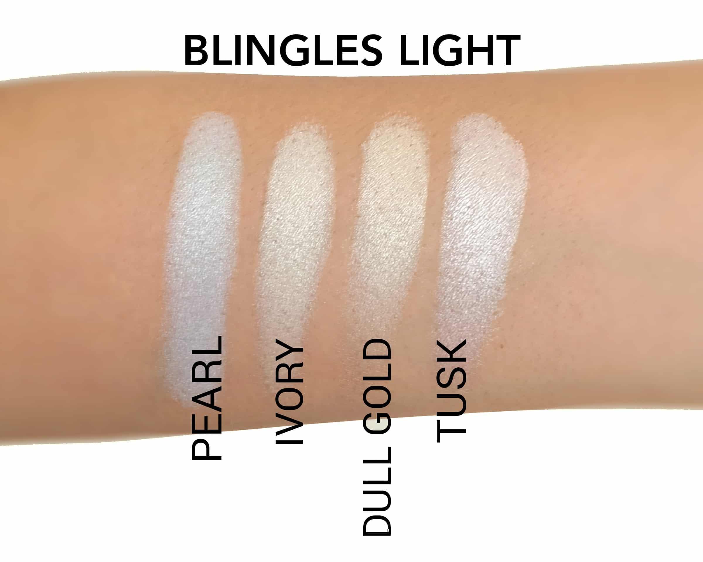 BLINGLE-LIGHT-1-min