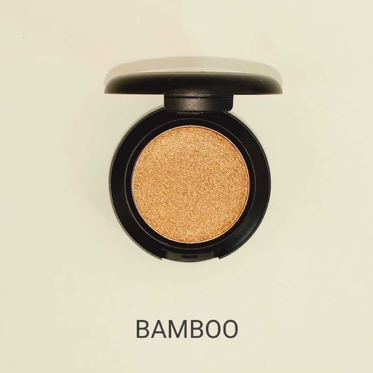 Bamboo-min