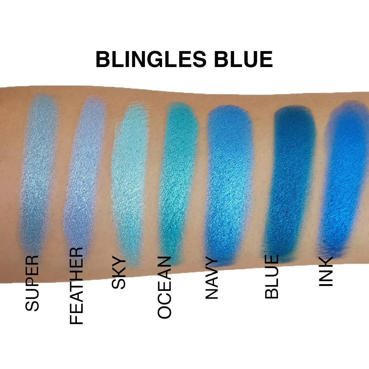 Blingles-Blue-1-min