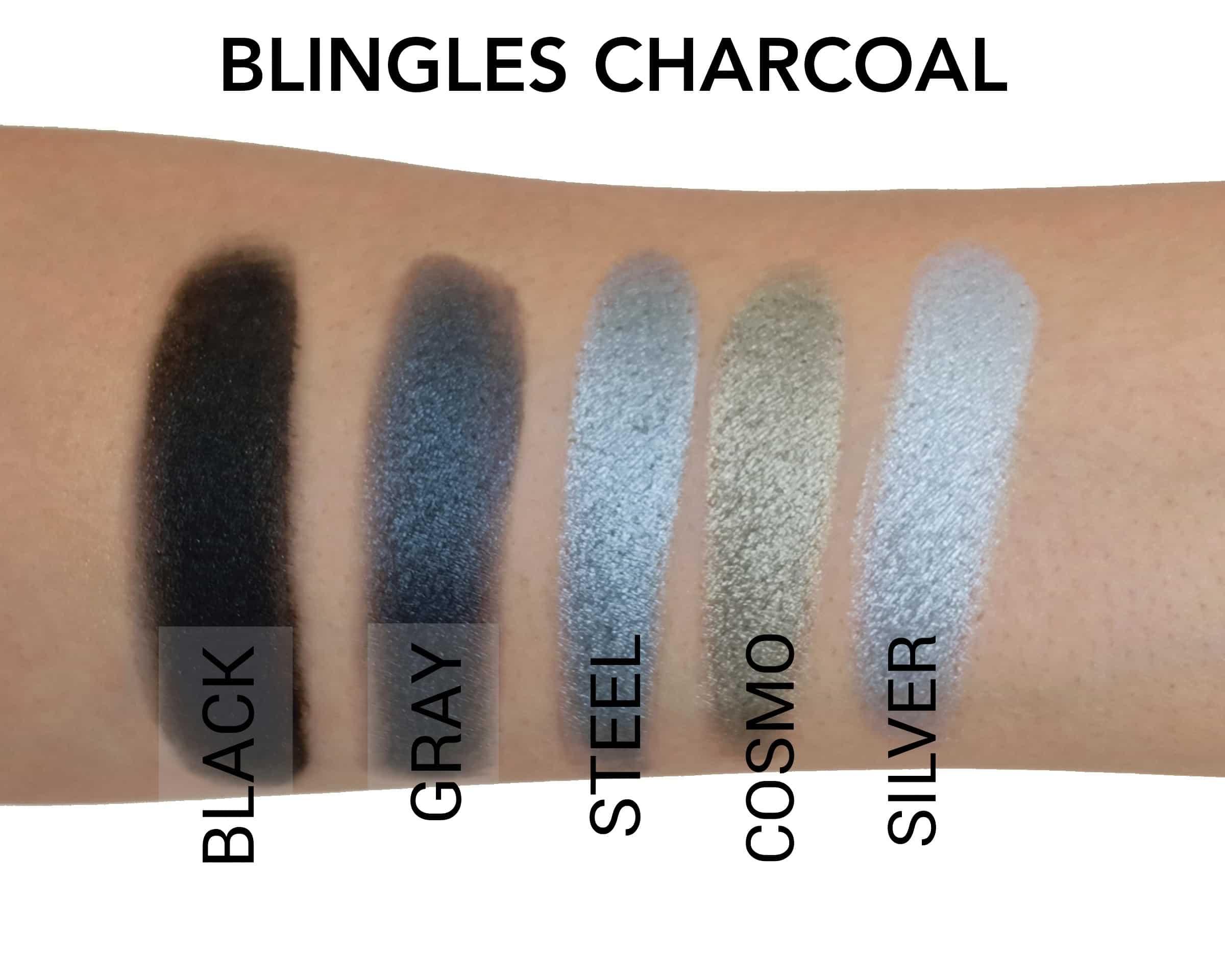 Blingles-CHARCOAL-min