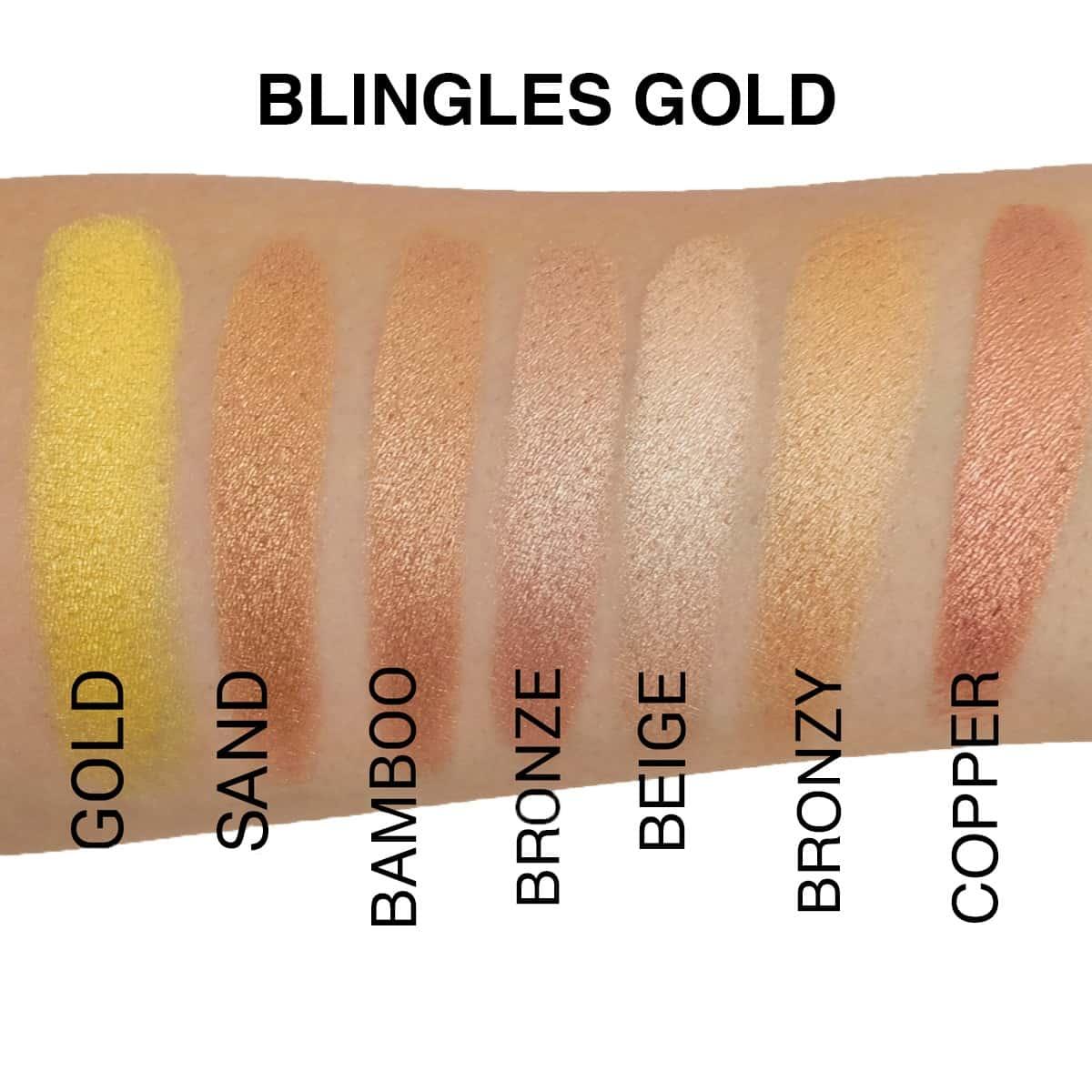 Blingles-Gold-1-min