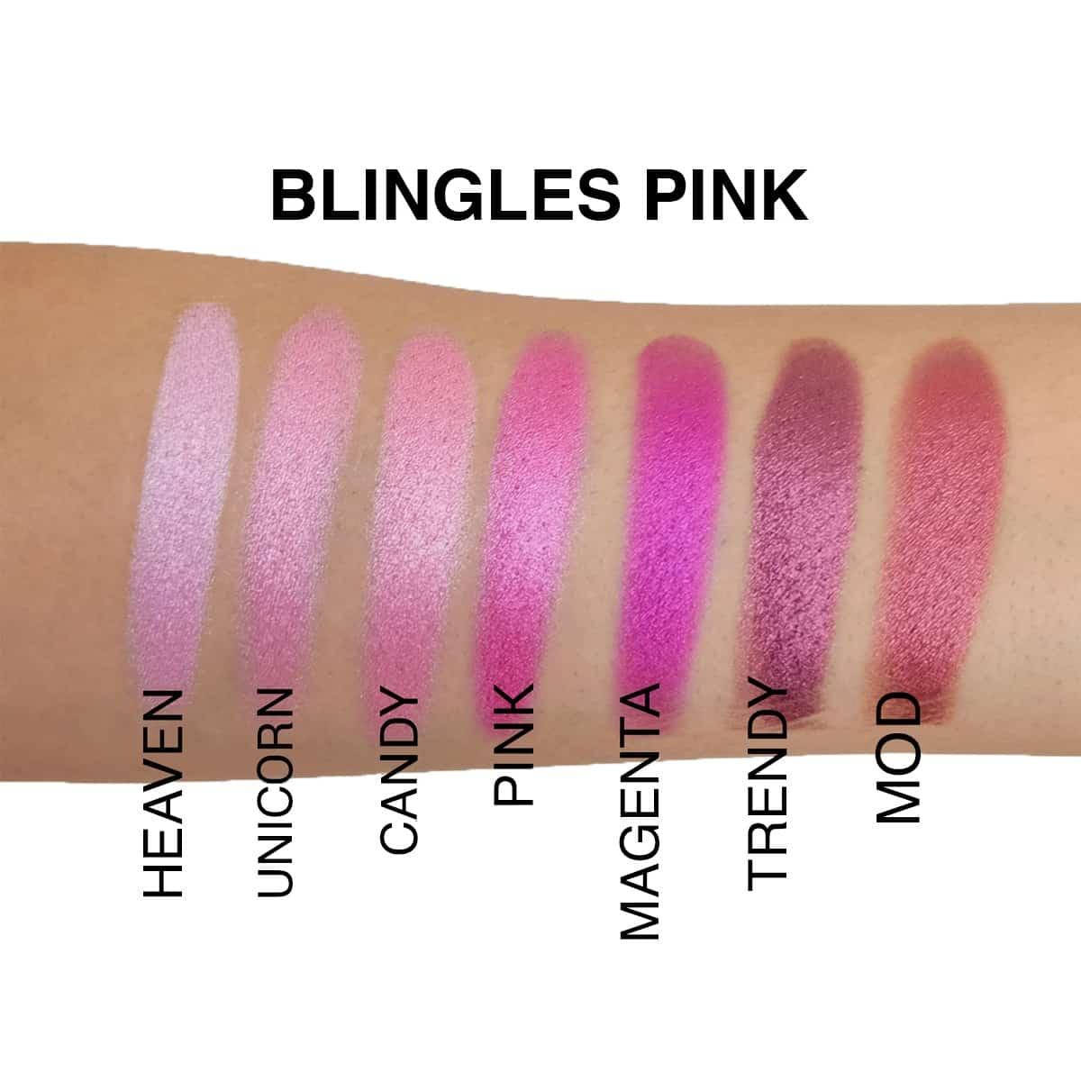 Blingles-Pink-1-min
