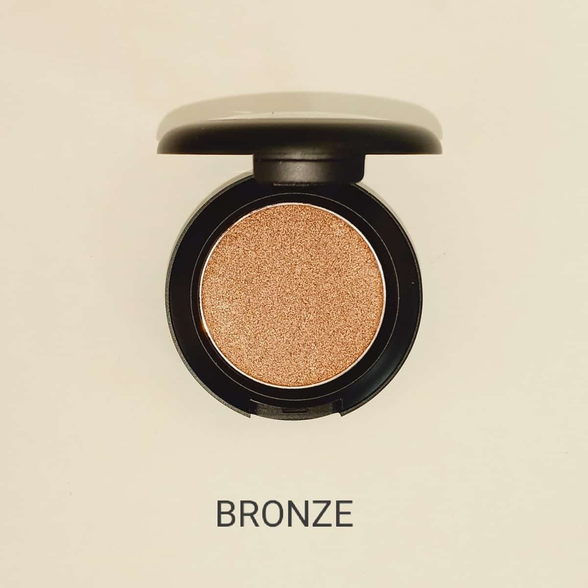 Bronze-1-min