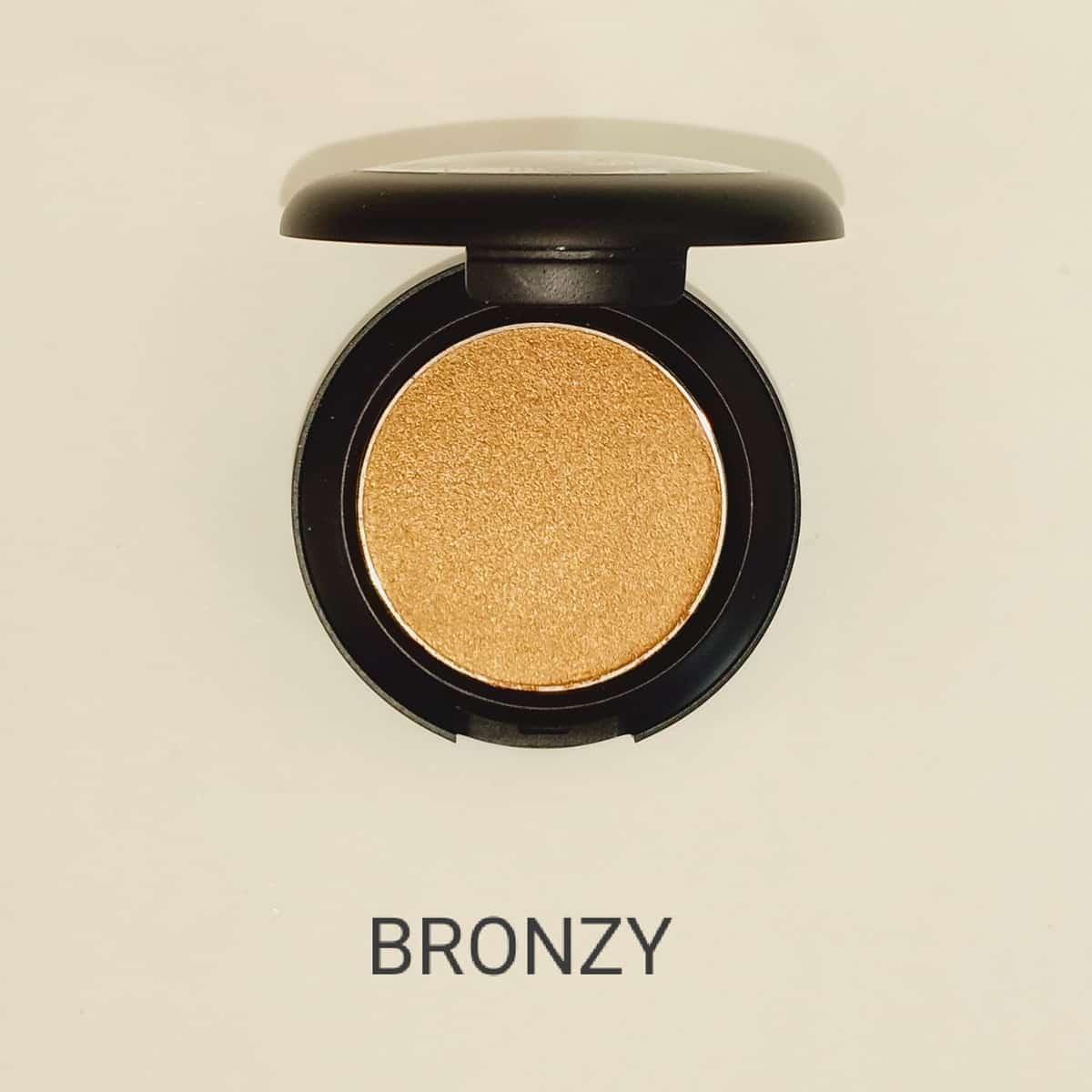 Bronzy-min