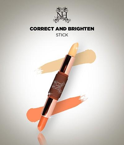 CORRECT-AND-BRIGHTEN-1200x1400