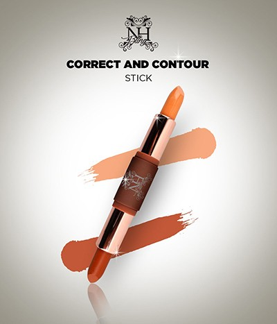 CORRECT-AND-CONTOUR-1200x1400