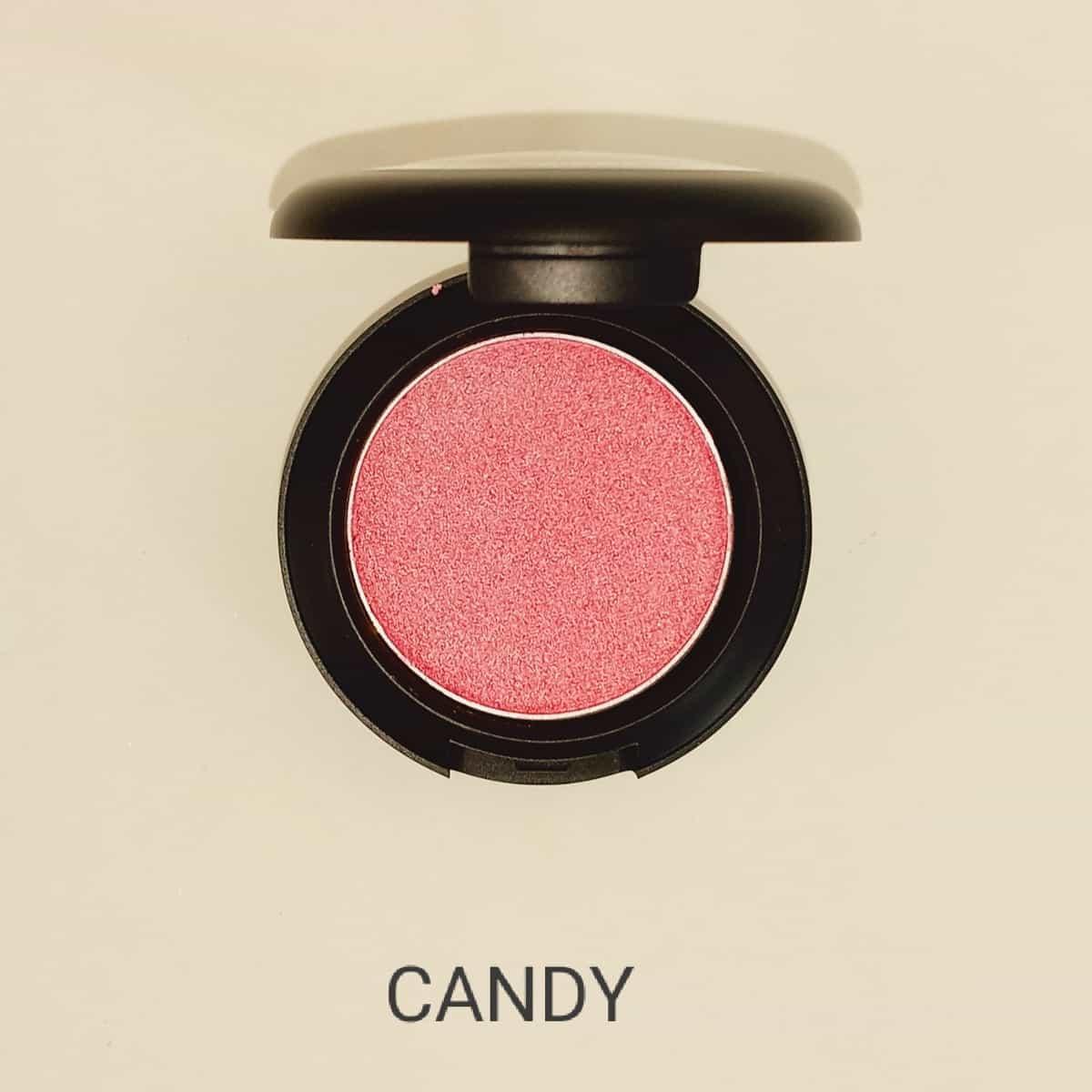Candy-min
