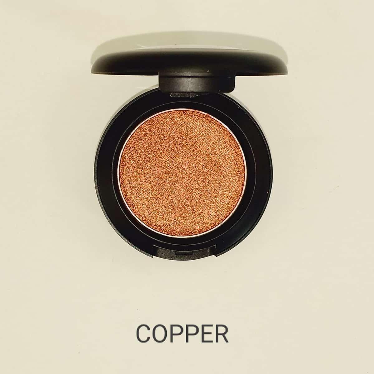 Copper-min