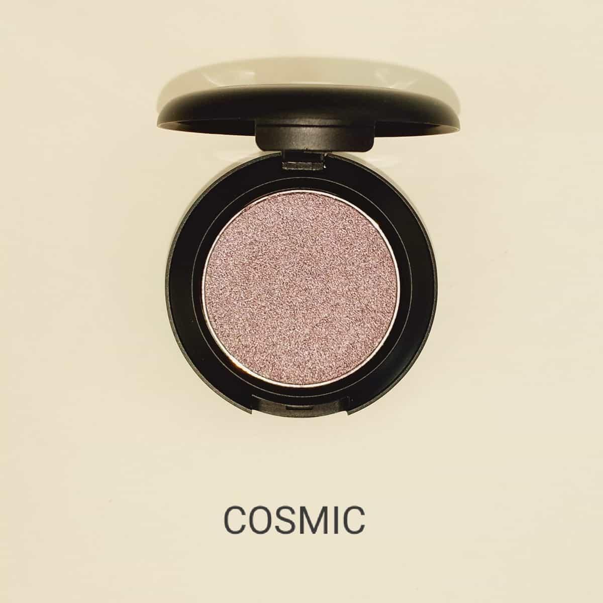 Cosmic-min