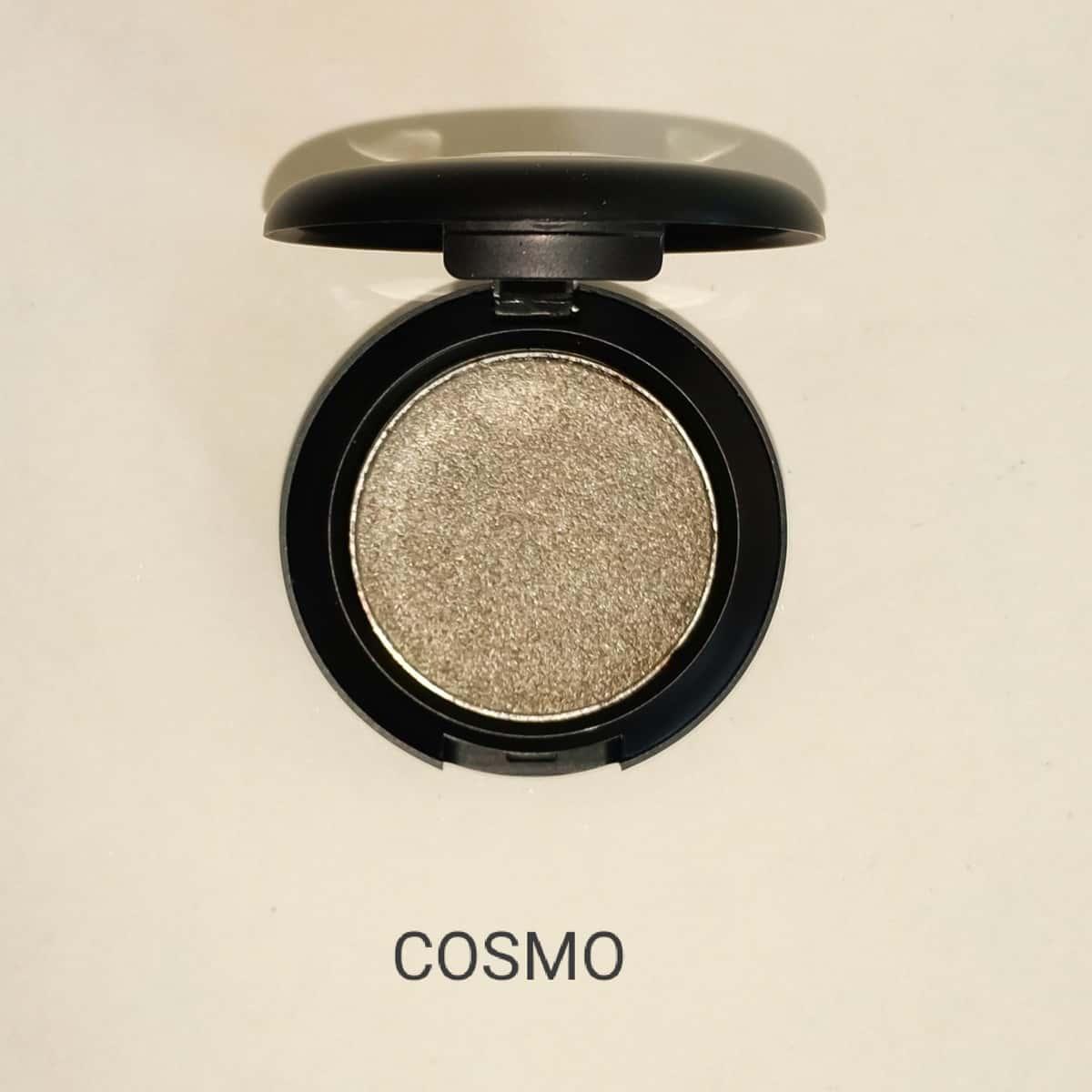 Cosmo-min