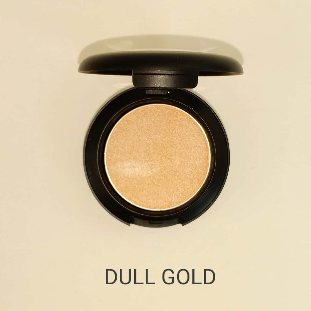 DullGold