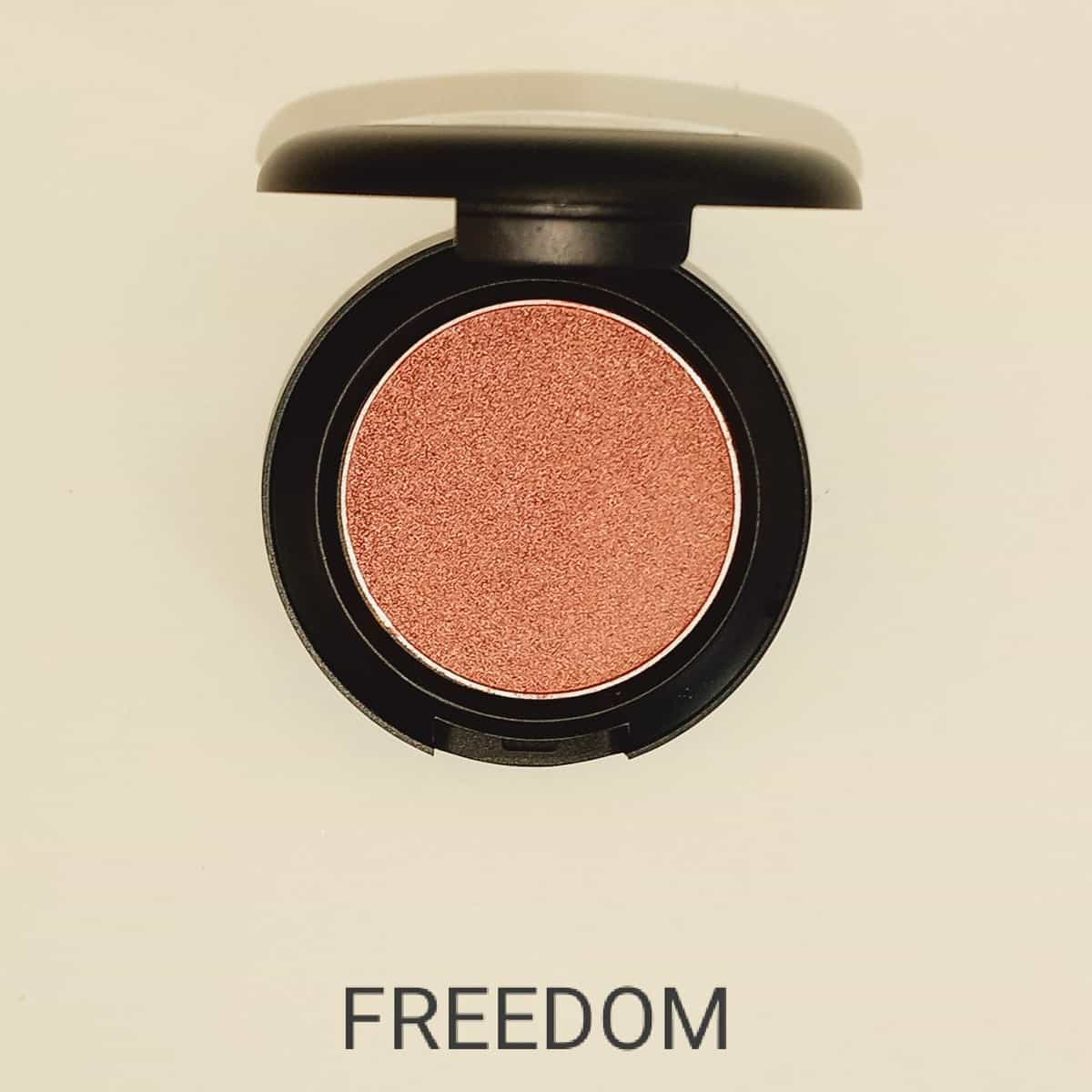 Freedom-min