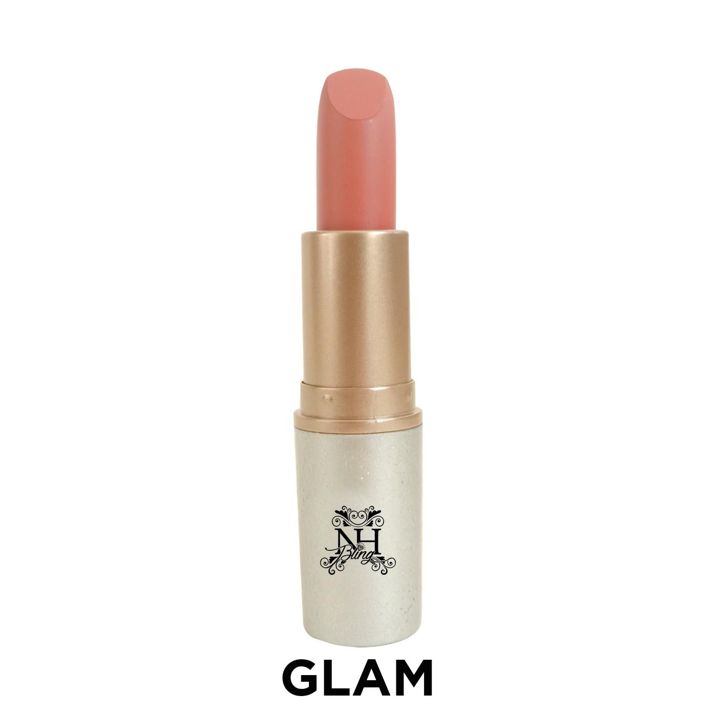 Blinget Lipstick