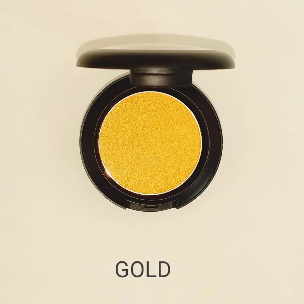 Gold-1-min