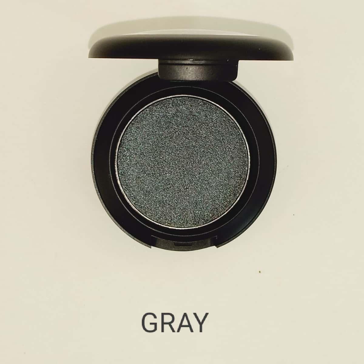 Gray-min