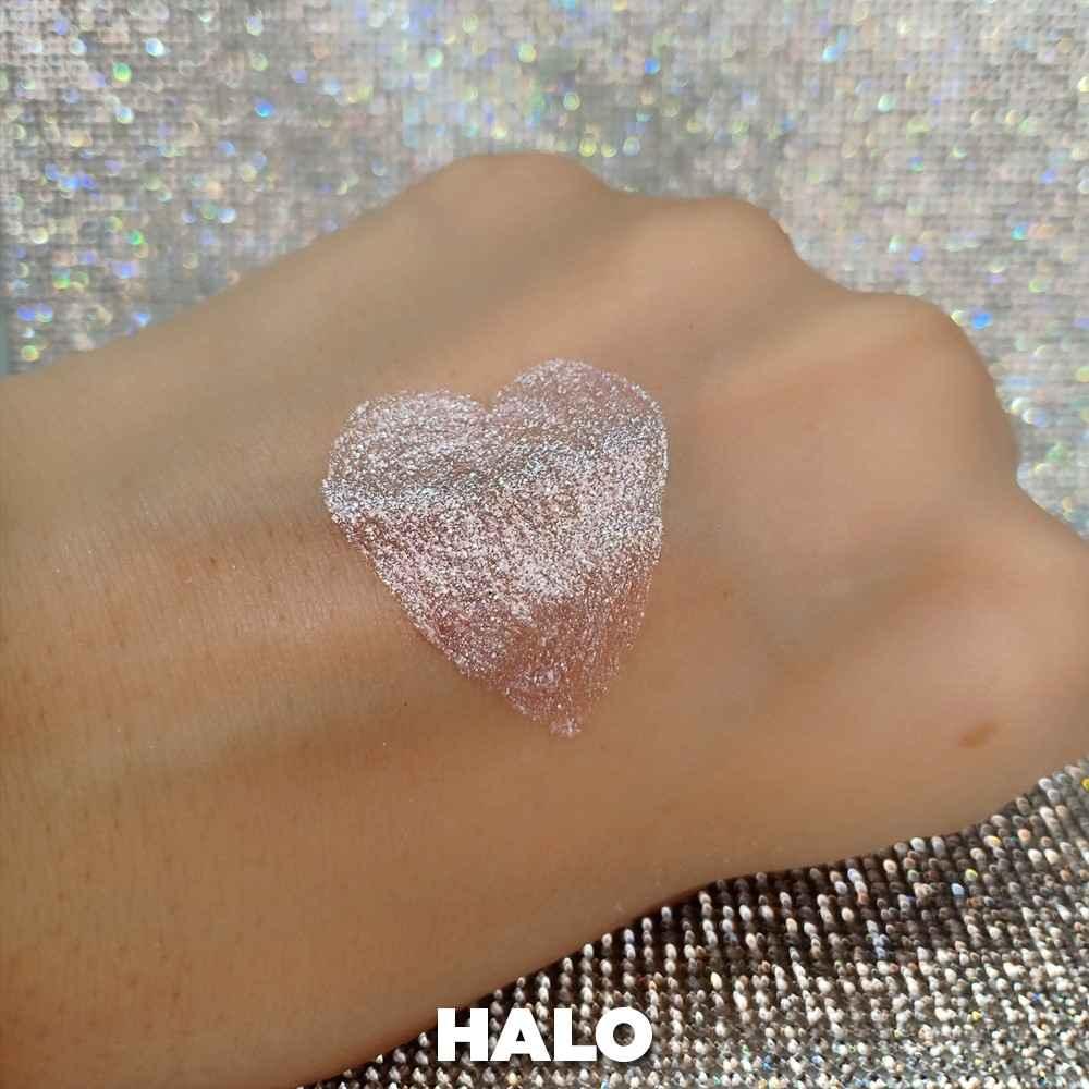 Halo11