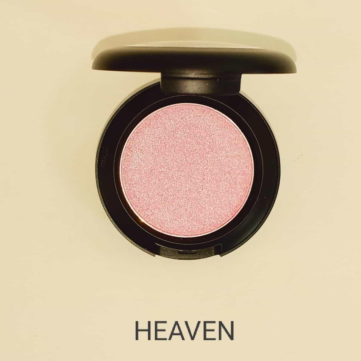 Heaven-min