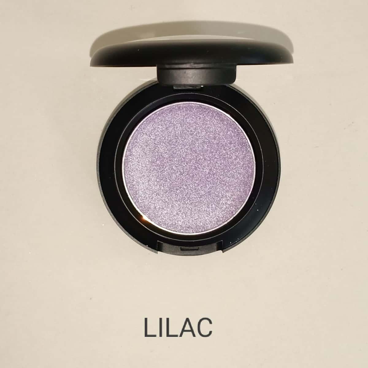 Lilac-min