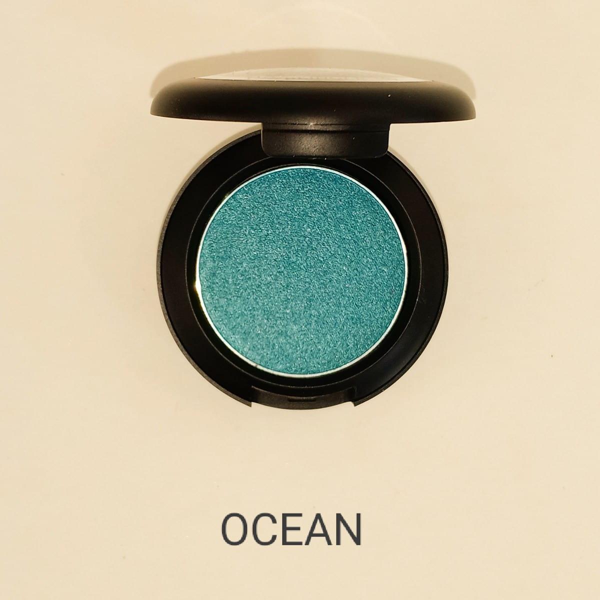 Ocean-min