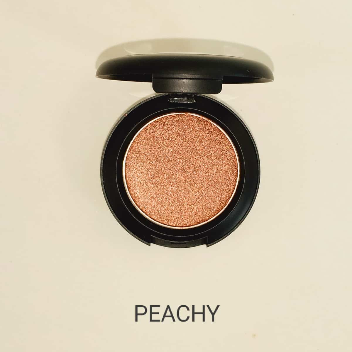 Peachy-min