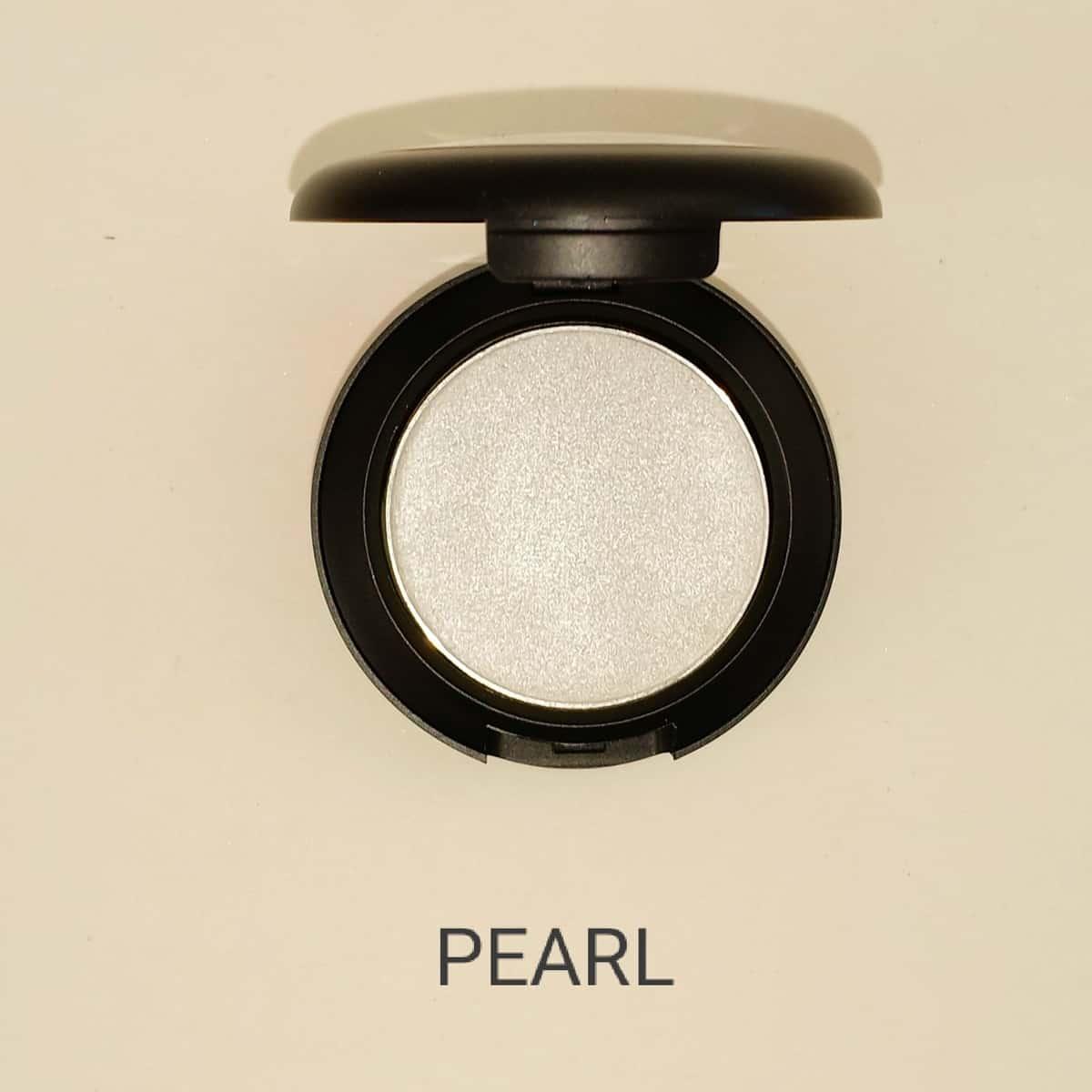 Pearl-min