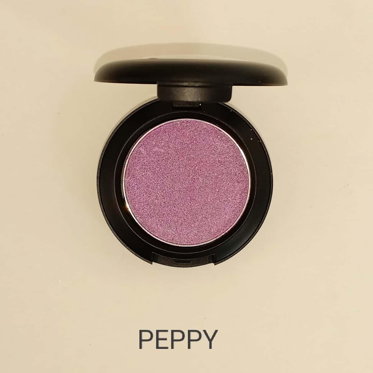 Peppy-min